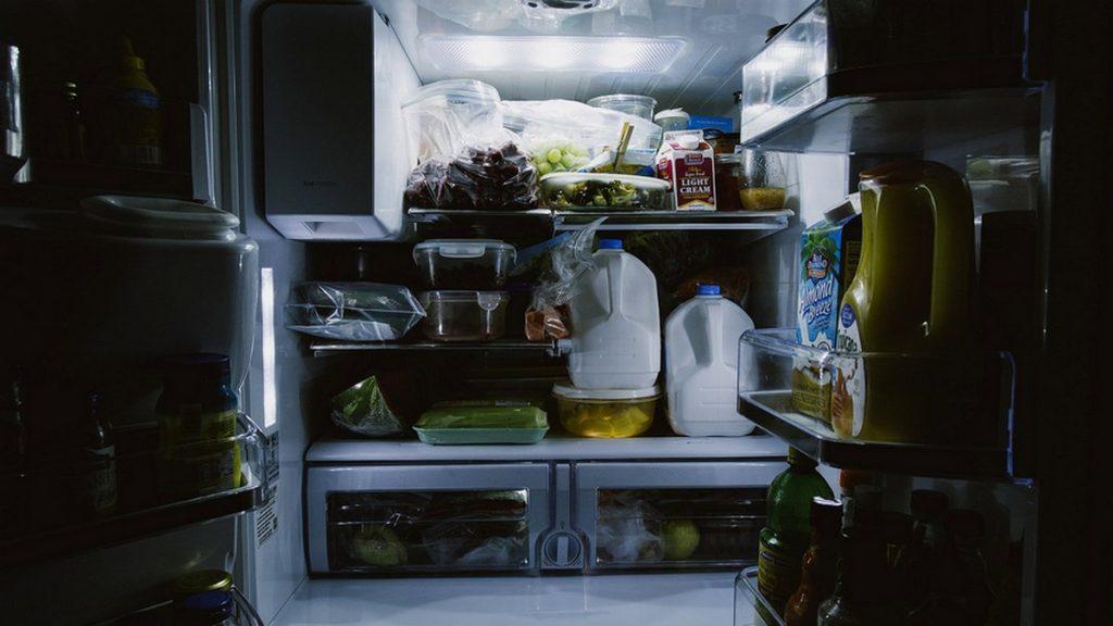 reparatii frigidere 1